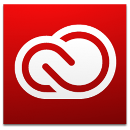 https://dpyxfisjd0mft.cloudfront.net/lab9-2/B2B/Evenementen/20160128_Webinar/Banner_AdobeWebinar.jpg?1451559151&w=2000&h=450