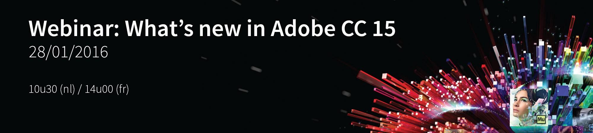 Banner_AdobeWebinar.jpg