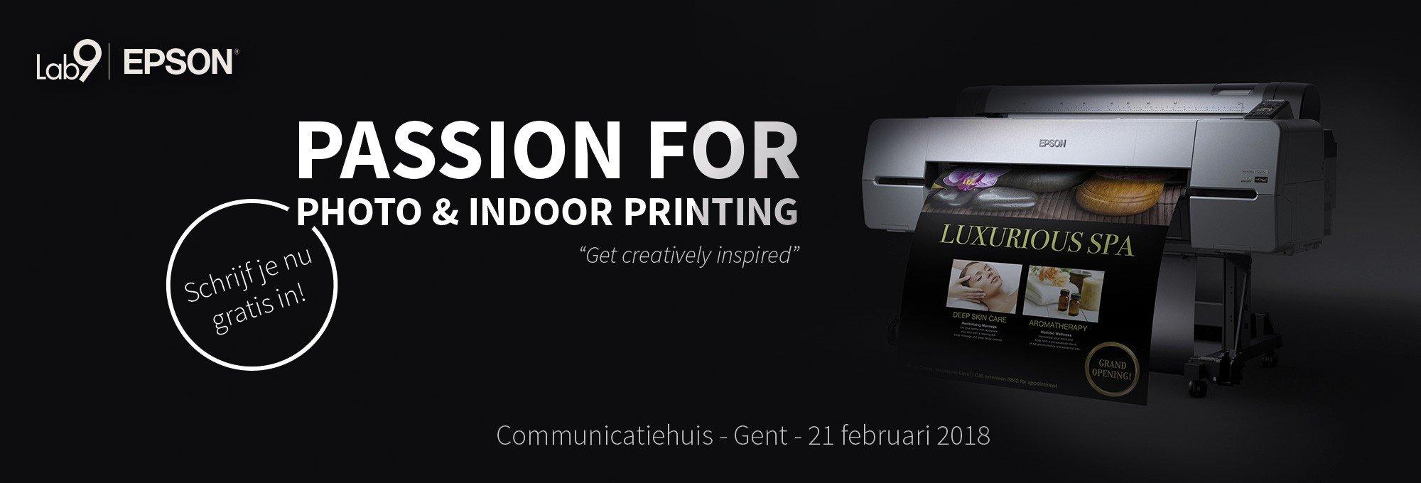 PassionforPrinting2-header.jpg