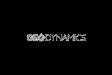 Geodynamics_Logo.png