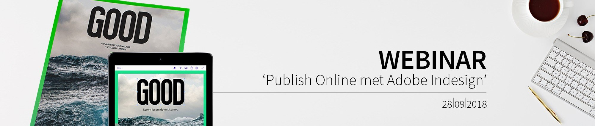 Header - DigitalPublishing.jpg