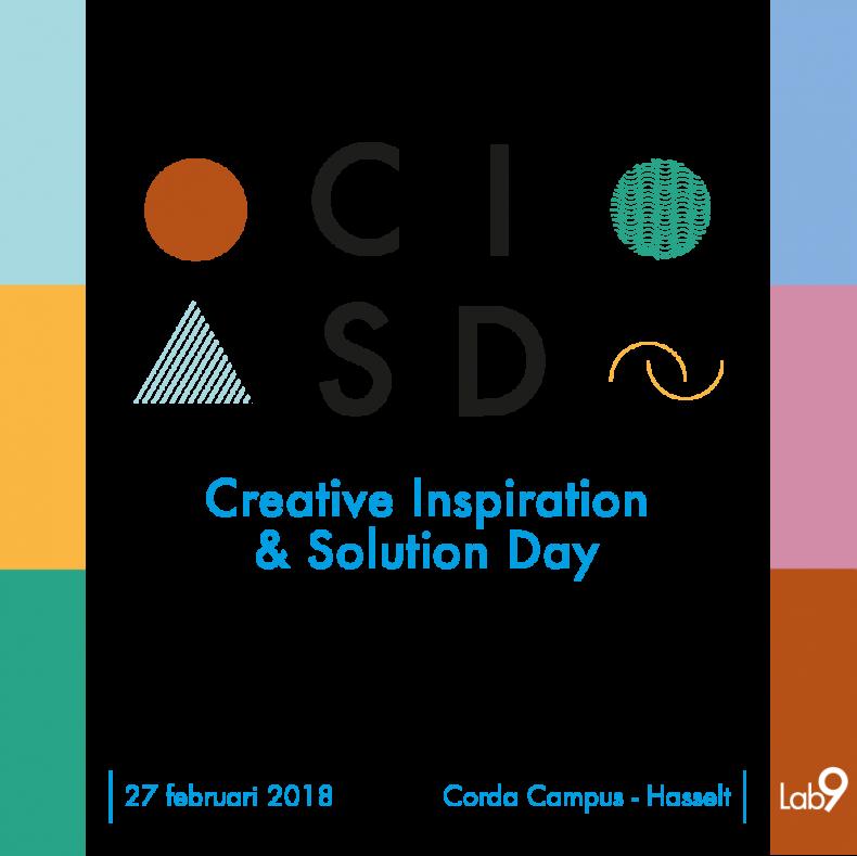 sq-cisd feb 2019.png
