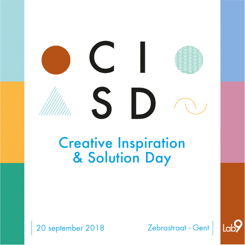 sq-cisd sept 2018.png