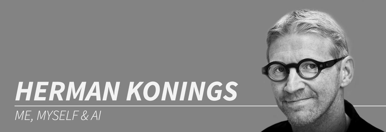 HermanKonings-header.png