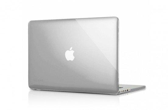 MacBookSpecCase-retina.jpg