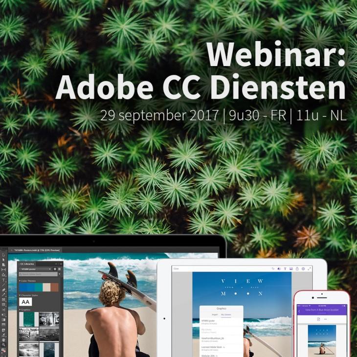 Event - Webinar Adobe CC Libraries_SQ.jpg