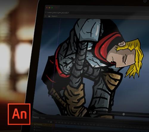 1_AdobeAnimate.jpg