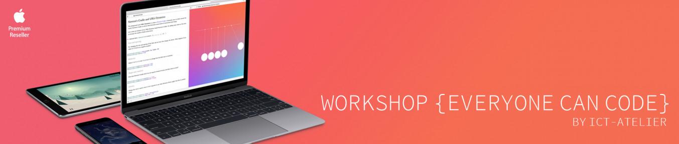 Header - Workshop ECC.jpg