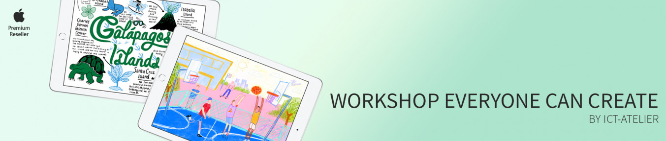 Header - Workshop EveryoneCanCreate.jpg