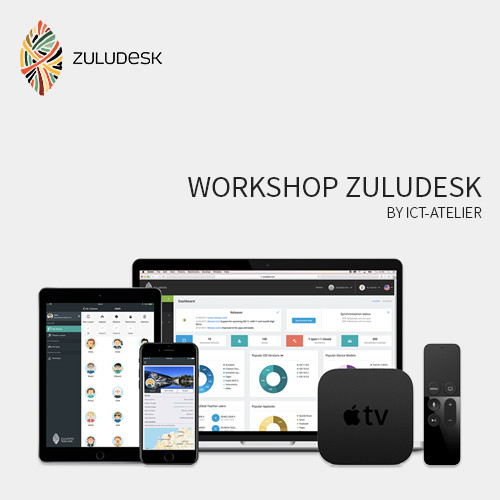 SQ - Workshop Zuludesk.jpg