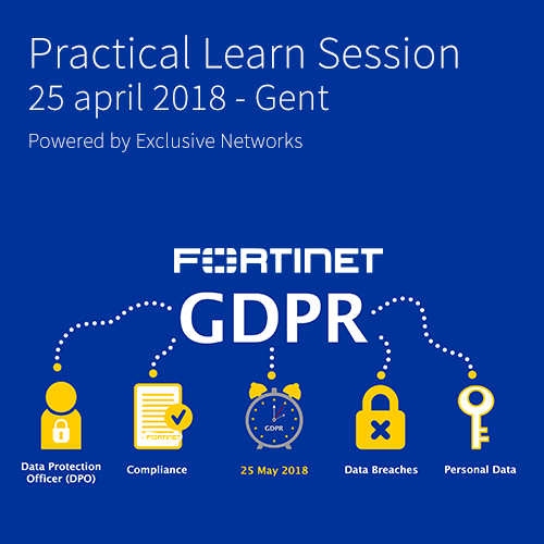 GDPR event - sq.png