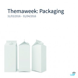 https://dpyxfisjd0mft.cloudfront.net/lab9-2/B2B/Evenementen/PackagingWeek_2016/packaging_slider_2000x0%20copy.jpg?1454314087&w=2000&h=425