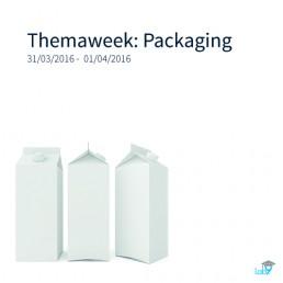 https://dpyxfisjd0mft.cloudfront.net/lab9-2/B2B/Evenementen/PackagingWeek_2016/packaging_slider_2000x0%20copy.jpg?1454314087&w=2000&h=425