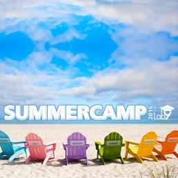 https://dpyxfisjd0mft.cloudfront.net/lab9-2/B2B/Evenementen/Summercamp%202016/Summercamp3.jpg?1464715970&w=2000&h=450