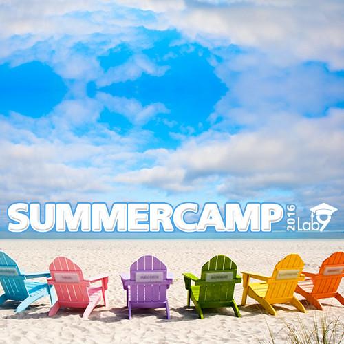 Event_SQ_Summercamp.jpg