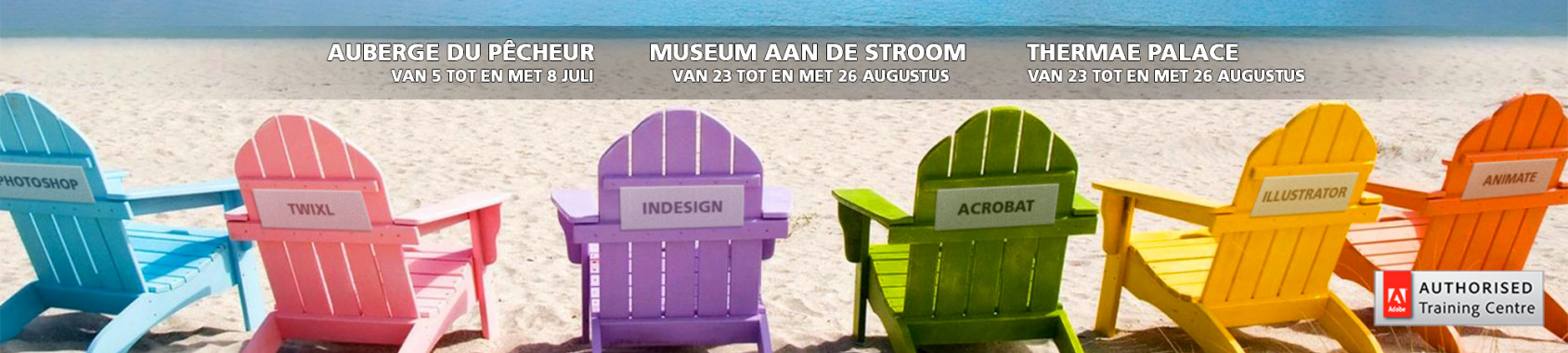 Summercamp3.jpg