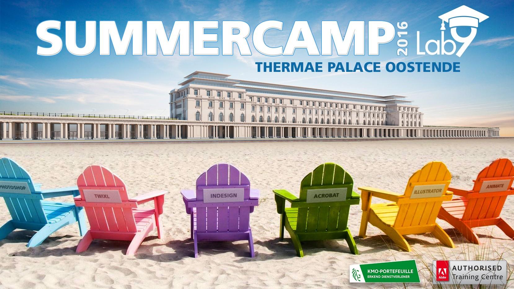 Thermae Palace.jpeg