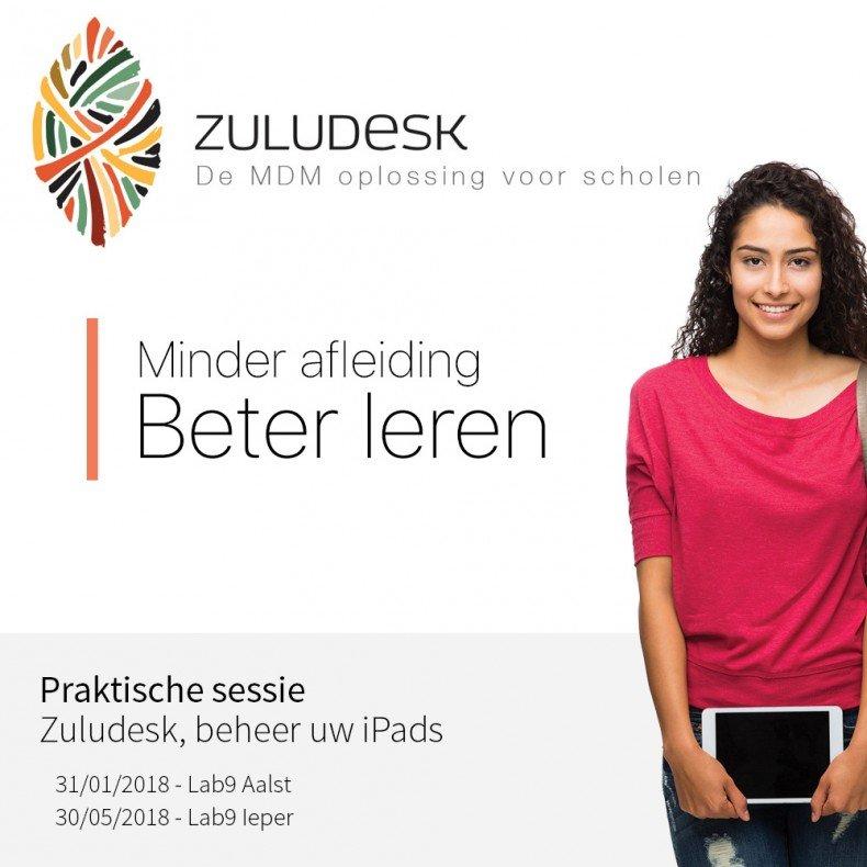 Zuludesk-sq.jpg