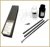 Ilford Creative Emulsion Starter Pack