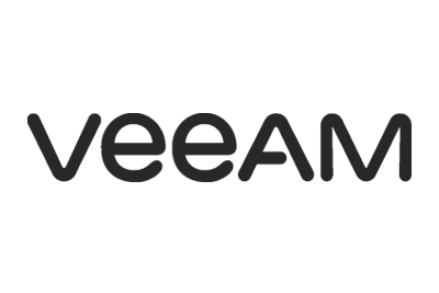 https://dpyxfisjd0mft.cloudfront.net/lab9-2/B2B/Oplossingen/brands-Veeam.png?1580314601&w=400&h=267