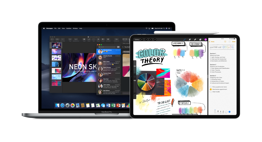 Education-MBP15-SpaceGray-iPadPro129-SpaceGray-ApplePencil-US-EN-SCREEN.png
