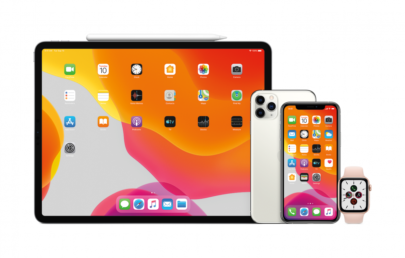 September_2019_Multi-Product_iPadPro13_iPhone_11_Pro_Max_iPhone_11_Pro_Watch_Series_5_WW-EN_PRINT.png