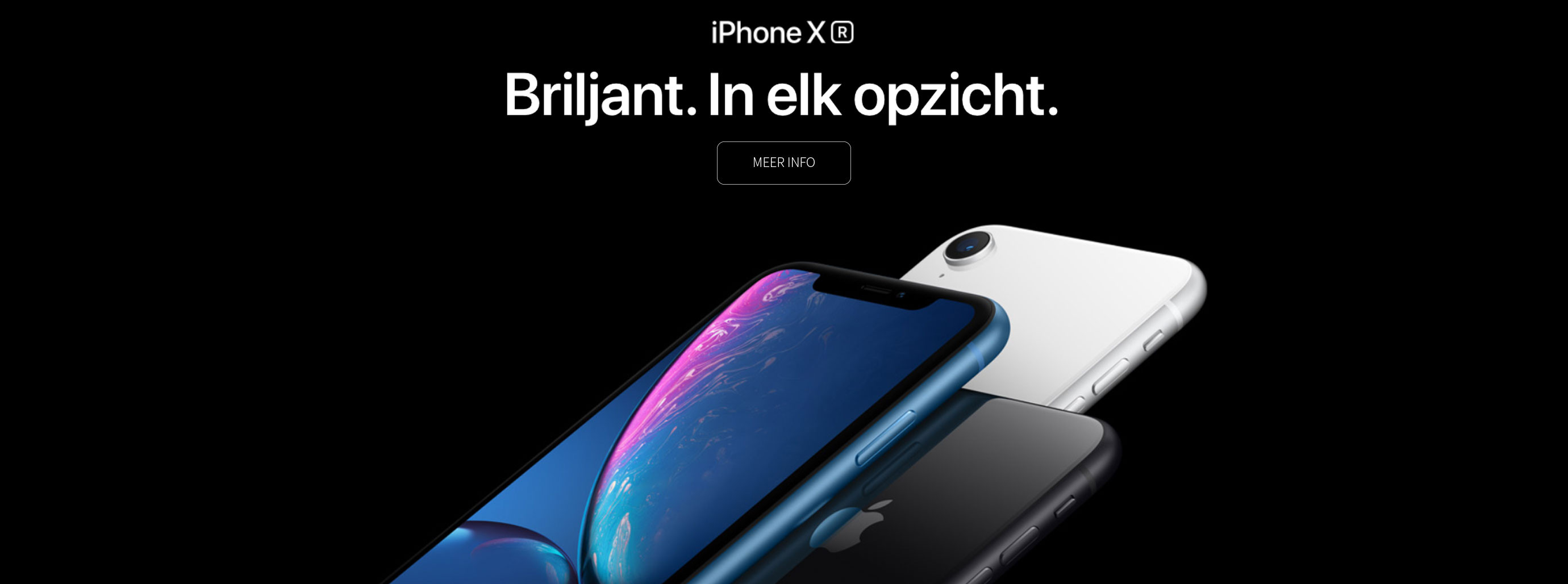 iPhoneXr_overview.jpg