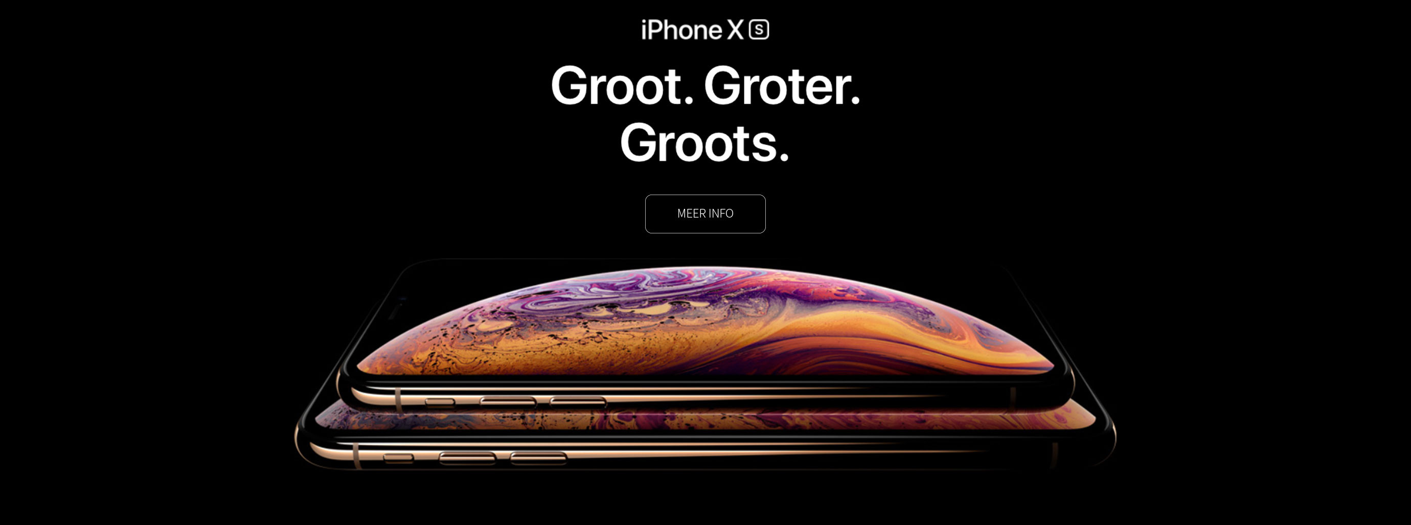 iPhoneXs_overview.jpg