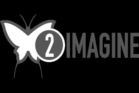 2Imagine