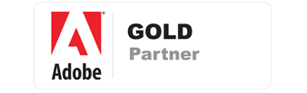 Adobe-Gold-Reseller1_338x0.png