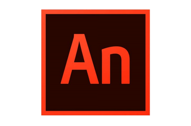 https://dpyxfisjd0mft.cloudfront.net/lab9-2/B2B/Producten%20-%20Grafics/Adobe/AnimateCC-logo.png?1456212896&w=1000&h=660