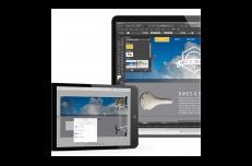 https://dpyxfisjd0mft.cloudfront.net/lab9-2/B2B/Producten%20-%20Grafics/Adobe/CompIllustratie2.png?1455029193&w=1000&h=660