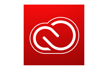 https://dpyxfisjd0mft.cloudfront.net/lab9-2/B2B/Producten%20-%20Grafics/Adobe/CreativeCloud.png?1455020862&w=1000&h=660