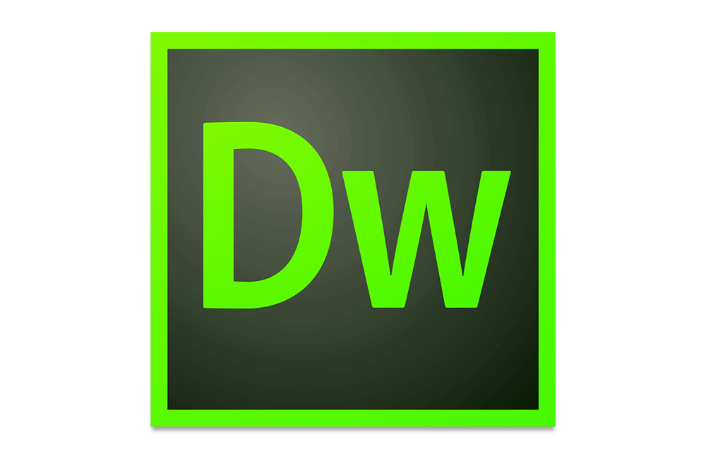 https://dpyxfisjd0mft.cloudfront.net/lab9-2/B2B/Producten%20-%20Grafics/Adobe/Dreamweaver.png?1455020862&w=1000&h=660