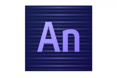 https://dpyxfisjd0mft.cloudfront.net/lab9-2/B2B/Producten%20-%20Grafics/Adobe/EdgeAnimate2.png?1455020862&w=1000&h=660
