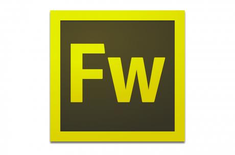 https://dpyxfisjd0mft.cloudfront.net/lab9-2/B2B/Producten%20-%20Grafics/Adobe/Fireworks2.png?1455020861&w=1000&h=660