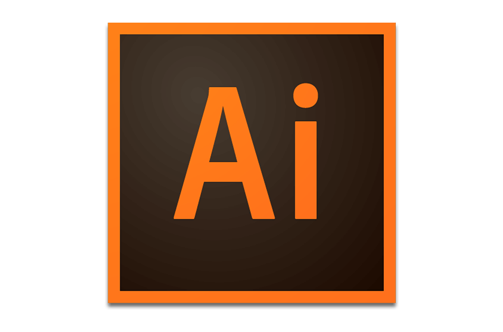 https://dpyxfisjd0mft.cloudfront.net/lab9-2/B2B/Producten%20-%20Grafics/Adobe/Illustrator.png?1455020861&w=1000&h=660