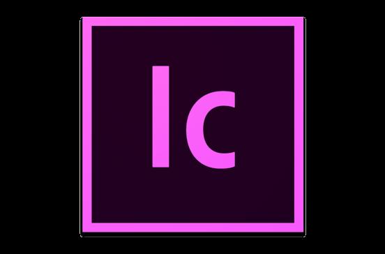 https://dpyxfisjd0mft.cloudfront.net/lab9-2/B2B/Producten%20-%20Grafics/Adobe/InCopy.png?1455020861&w=1000&h=660