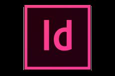 https://dpyxfisjd0mft.cloudfront.net/lab9-2/B2B/Producten%20-%20Grafics/Adobe/Indesign.png?1455020862&w=1000&h=660