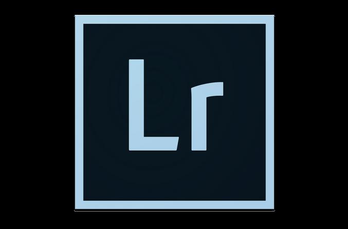 https://dpyxfisjd0mft.cloudfront.net/lab9-2/B2B/Producten%20-%20Grafics/Adobe/Lightroom.png?1455020861&w=1000&h=660