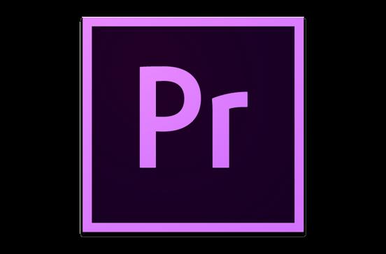 https://dpyxfisjd0mft.cloudfront.net/lab9-2/B2B/Producten%20-%20Grafics/Adobe/Premiere-Pro.png?1455020861&w=1000&h=660