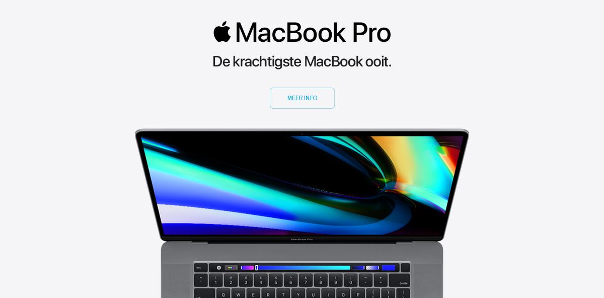 MacBookPro_2020.png