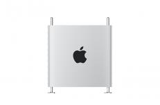 https://dpyxfisjd0mft.cloudfront.net/lab9-2/B2B/Producten%20-%20Grafics/Apple/MacPro2020/MacPro2020-01.png?1576051108&w=690&h=455