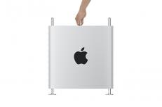 https://dpyxfisjd0mft.cloudfront.net/lab9-2/B2B/Producten%20-%20Grafics/Apple/MacPro2020/MacPro2020-05.png?1576051108&w=690&h=455