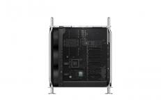 https://dpyxfisjd0mft.cloudfront.net/lab9-2/B2B/Producten%20-%20Grafics/Apple/MacPro2020/MacPro2020-07.png?1576051109&w=690&h=455