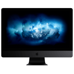catalogus-selector-imac_pro.png