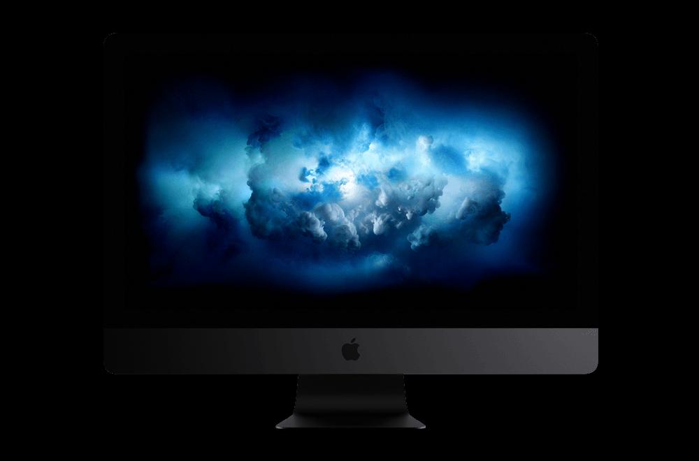 https://dpyxfisjd0mft.cloudfront.net/lab9-2/B2B/Producten%20-%20Grafics/Apple/imac-pro.png?1513341647&w=1000&h=660