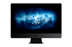 https://dpyxfisjd0mft.cloudfront.net/lab9-2/B2B/Producten%20-%20Grafics/Apple/imac-pro.png?1513341647&w=1000&h=660