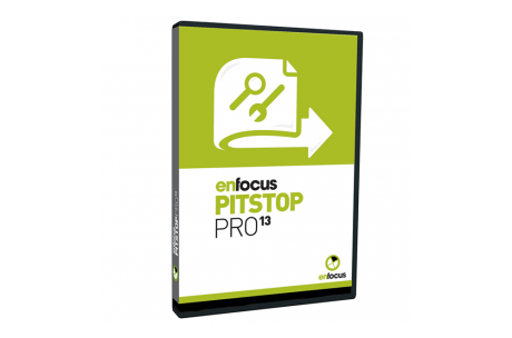 https://dpyxfisjd0mft.cloudfront.net/lab9-2/B2B/Producten%20-%20Grafics/Enfocus/EnfocusPro13.png?1454917082&w=1000&h=660