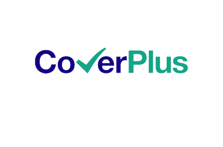 https://dpyxfisjd0mft.cloudfront.net/lab9-2/B2B/Producten%20-%20Grafics/Epson/EpsonCoverPlus.png?1455795388&w=1000&h=660